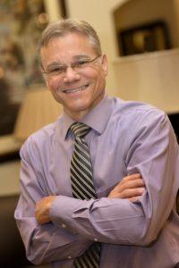 Craig Derhak