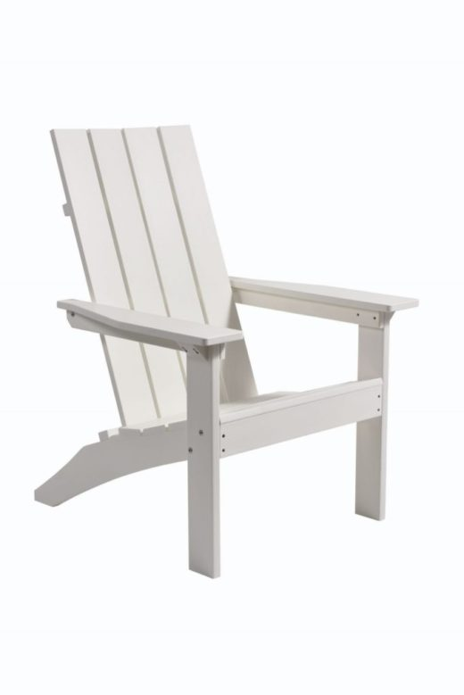 Mayhew Adirondack Chair