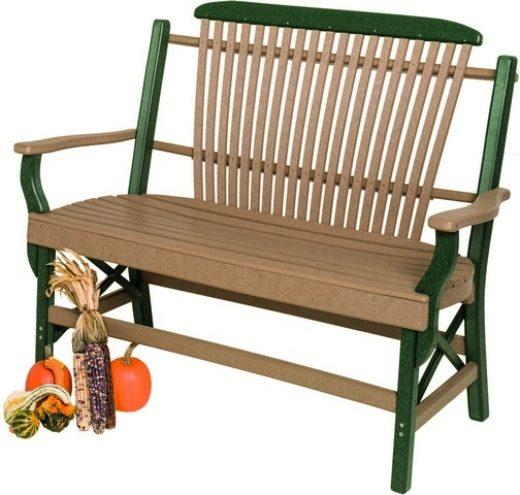 bentwood_garden_bench_445_1450110515