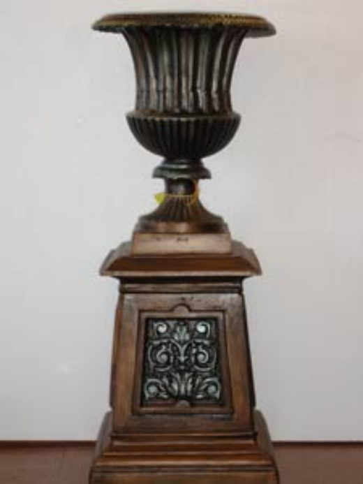 cast-alum-lg-urn-ped