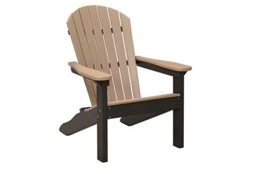 comfo-back-adirondack-chair