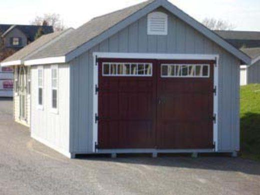garage9ftdrs