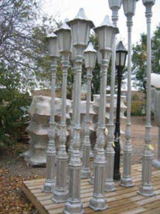 holland-lamp-post
