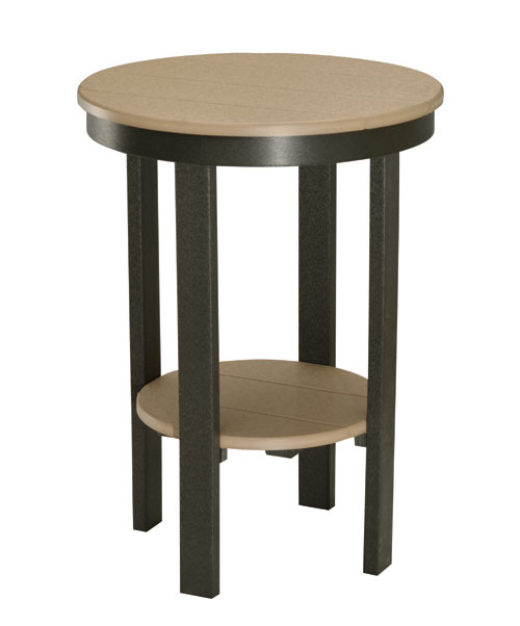 round-end-table-counter-he