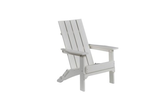 Mayhew Folding Adirondack Chair