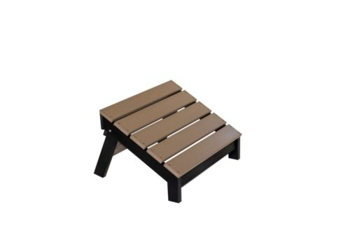 Mayhew Folding Footstool