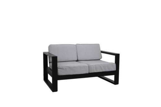 nordic loveseat