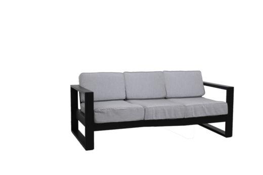 nordic sofa 2