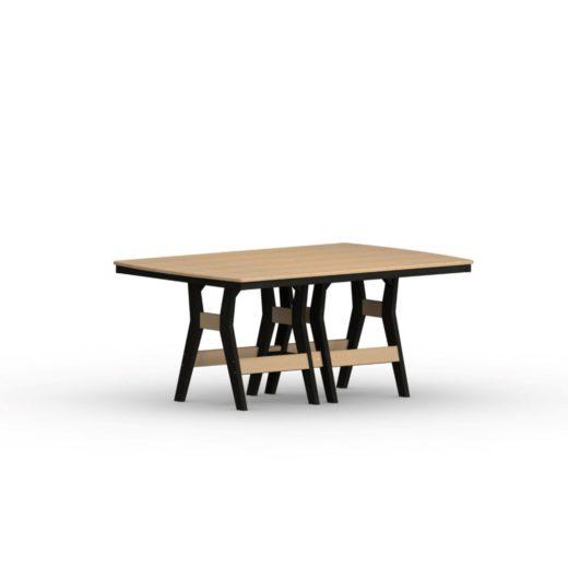 44x72 Harbor Table